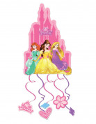 Piñata Princesses Disney™ 28 x 20,5 cm