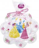 6 Sacs à bonbons Princesses Disney™ & Animaux™