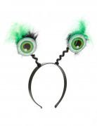 Vous aimerez aussi : Serre-tête globes oculaires verts