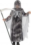 Vous aimerez aussi : Déguisement faucheur fantôme garçon Halloween