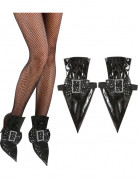Vous aimerez aussi : Sur chaussures sorcière femme Halloween