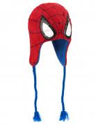 Bonnet Spider-Man™ adulte