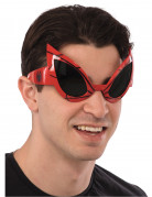 Lunettes Spider-Man™ adulte
