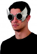 Lunettes Thor™ adulte