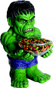 Pot à bonbons Hulk™