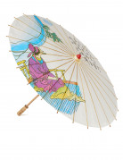 Vous aimerez aussi : Ombrelle chinoise 85 cm