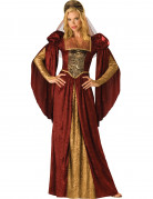 Vous aimerez aussi : Déguisement Renaissance pour femme - Premium