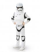 Vous aimerez aussi : Déguisement luxe Stormtrooper Star Wars VII™ enfant
