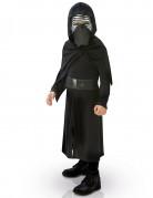 Vous aimerez aussi : Déguisement classique Kylo Ren Star Wars VII™ enfant