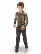 Vous aimerez aussi : Déguisement classique Finn Star Wars VII™ enfant