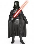 Vous aimerez aussi : Déguisement luxe Dark Vador Star Wars™ avec masque enfant