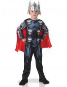 Vous aimerez aussi : Déguisement classique Thor Avengers Assemble™ enfant