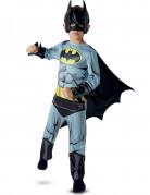 Déguisement classique Batman Comic Book™ enfant