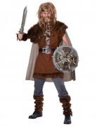 Vous aimerez aussi : Déguisement Viking Puissant pour homme