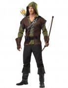 Vous aimerez aussi : Déguisement Robin des Bois pour homme