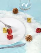Neige en poudre 75 g Noël