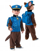 Déguisement luxe Policier Chase Pat'Patrouille™ enfant