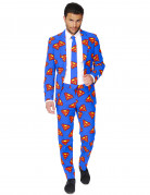 Costume Mr. Superman™ homme Opposuits™