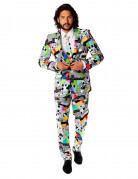 Costume Mr. Technicolor homme Opposuits™