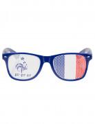 Vous aimerez aussi : Lunettes bleues France FFF™