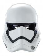 Masque carton plat Stormtrooper Star Wars VII - The Force Awakens™