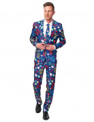 Costume Mr. Casino homme Suitmeister™