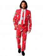 Costume Mr. Snowman homme Opposuits™