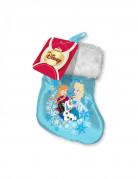 Vous aimerez aussi : Petite chaussette La Reine des Neiges™ 17 cm Noël