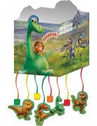 Piñata Le Voyage d'Arlo ™