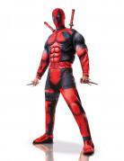 Déguisement luxe Deadpool™ adulte