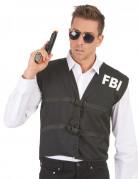 Vous aimerez aussi : Gilet FBI adulte