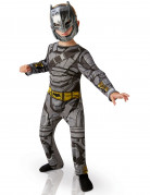 Déguisement classique Batman Dawn of Justice™ enfant