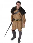 Vous aimerez aussi : Déguisement viking marron homme