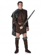 Vous aimerez aussi : Déguisement prince viking homme
