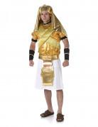 Déguisement dieu Egyptien Ramsès homme