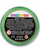 Cire spécial effets spéciaux 18 ml Snazaroo™ Halloween