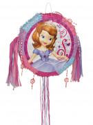 Pinata Princesse Sofia™ 46 cm