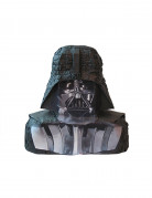 Piñata Star Wars Dark Vador™ 42 cm
