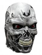 Masque Deluxe - Terminator Genisys™