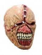 Masque Nemesis - Resident Evil™ adulte