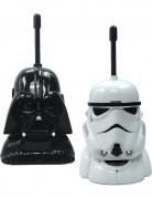 Talkie Walkie Star Wars™