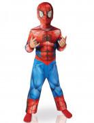 Déguisement classique ultimate Spider-Man™ enfant