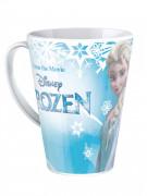 Mug en mélamine La Reine des Neiges™