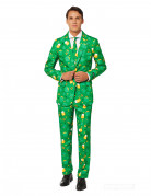 Costume Mr. Saint Patrick homme Suitmeister™