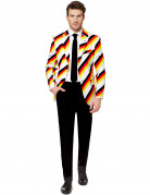Costume Mr. Allemagne homme Opposuits™