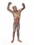 Déguisement zombie enfant Morphsuits™ Halloween