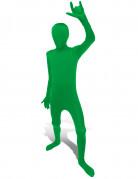 Vous aimerez aussi : Déguisement combinaison verte enfant Morphsuits™