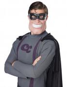 Vous aimerez aussi : Demi-masque Super héros adulte