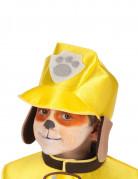 Chapeau patrouille chien enfant