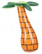 Palmier gonflable 68 cm